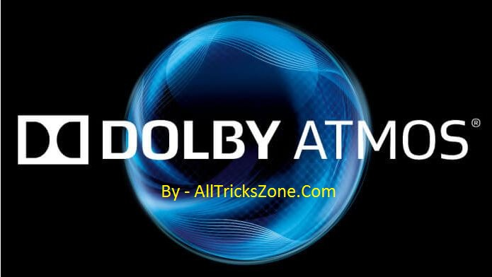 How to get Install Dolby Atmos App on Android (Download Apk