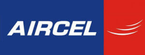how to get talktime loan in aircel