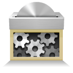 Busybox installation