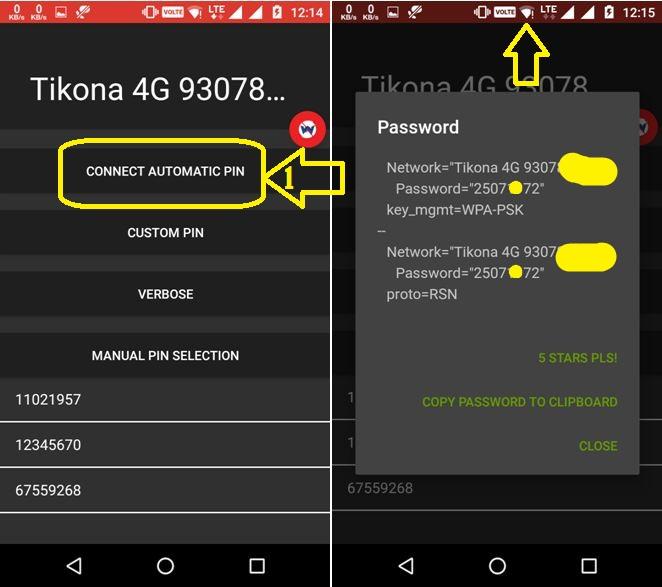 best wifi hacking app WiFi WPS WPA TESTER