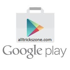 fix play store error