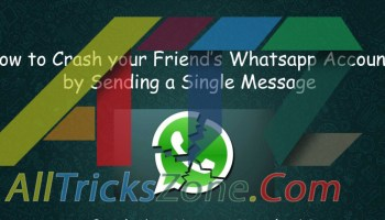 Updated]Virtual Number to Create WhatsApp Account with US +1 Number