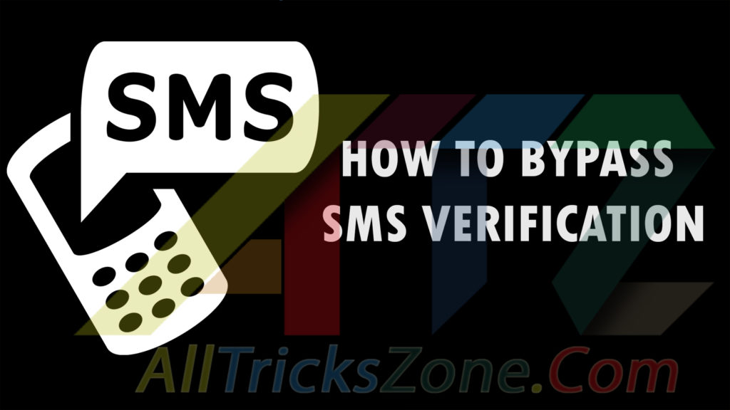 Indian/USA Disposable Phone Numbers for Bypass OTP Code Verification