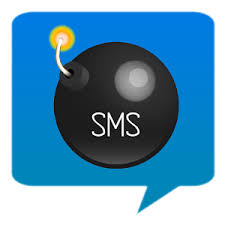 SMS Bomber online Unlimited text SMS for Free {100% Working}