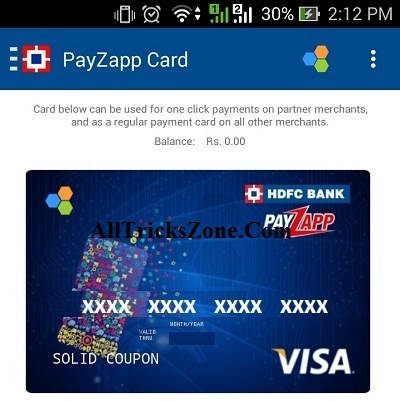 Image Result For Credit Card Generator With Money In India