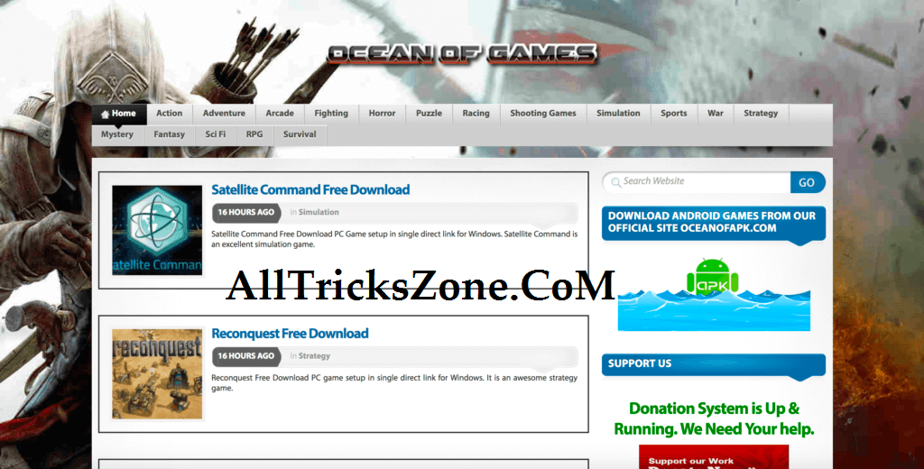 best-website-for-pc-game