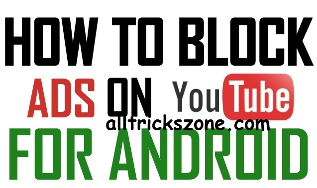 how-to-block-ads-on-youtube-for-android