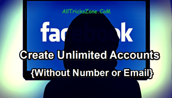 100% Working} Change Facebook Name Before 60 Days After Limit