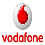 Vodafone Live Chat With Customer Care for Any Queries