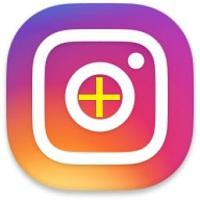 Instagram Followers Mod Apk 2019