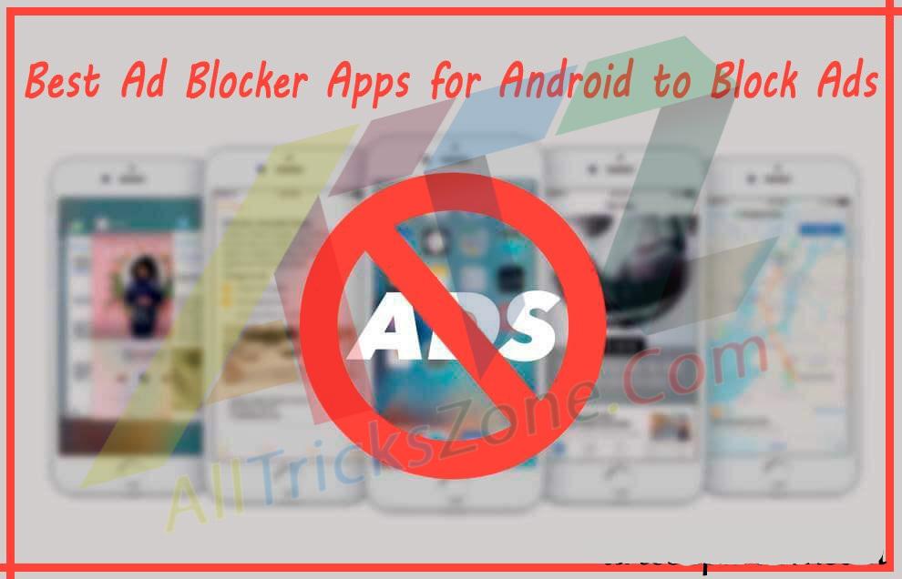 best-ad-blocker-apps