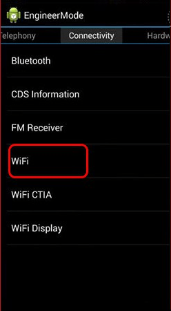 android mac address changer android apps