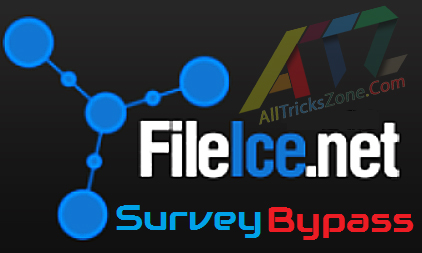 Bypass-FileIce-Survey