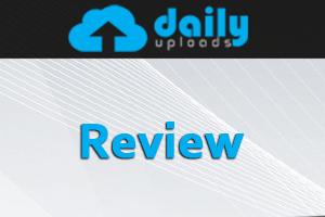 Daily-Uploads-Logo2
