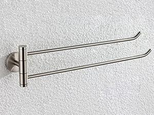 Towel Warmer Rack Towel Warmers On Clearance Wiring