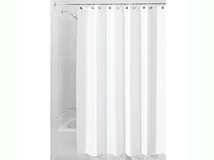 top 10 best mildew resistant shower