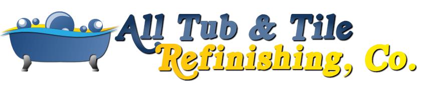 Tub Amp Tile Reglazing Resufacing Free Estimates Kissimmee