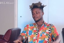Photo of How I Became Secular Musician Even Though My Father Was Church Elder – Quamina MP