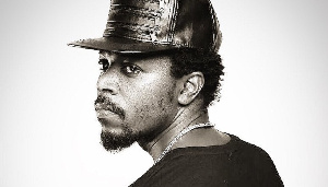 Photo of Only Fools Buy Data Just To Insult And Create Rivalry Between Artistes – Kwaw Kese