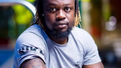 Photo of Ghana Movie Awards Becoming Increasingly Disgraceful Each Year – Eddie Nartey