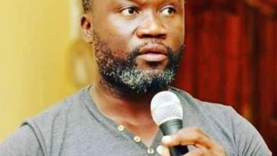 Photo of There Was A Deliberate Attempt To Cut Off Agya Koo – Ola Michael Reveals