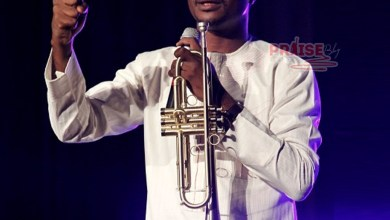 Photo of Ghana's Prayer And Fasting Will Cause a Major Shift – Nathaniel Bassey