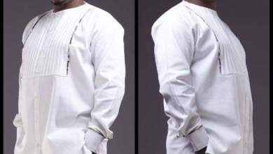 Photo of Sarkodie Has Not Disrespected Anybody – Appietus To Zapp Mallet