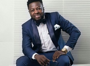 Photo of My Broke Colleagues Invest In Instagram Followers Than Their Digital Stores – Guru
