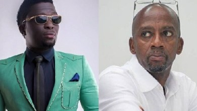 Photo of Prove Your Allegations Against Me Or I Sue You – Rex Omar To Akoo Nana