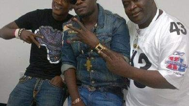 Photo of JUST IN: Castro's Manager DJ Amess Has Died