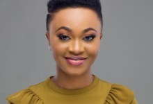 Photo of An Artiste Manager Wanted Sex Before Managing Me – Efe Grace