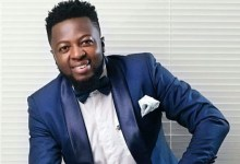 Photo of VGMA Will Only Be Credible When I'm Crowned Artiste Of The Year – Guru