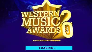 Photo of Full List Of Nominees For 2020 Western Music Awards