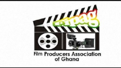 Photo of Miracle Films' Samuel Nyamekye Is Our Major Headache' – FIPAG
