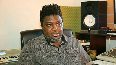 Photo of VGMA Failed On The Rapper Of The Year Category – Da' Hammer