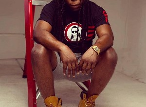 Photo of Most Award Schemes In Ghana Are Not Credible – Edem