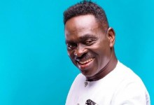 Photo of Current Gospel Musicians Don't Have Patience – Yaw Sarpong