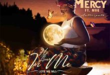 Photo of Ohemaa Mercy ft MOG – Ote Me Mu (He Lives in Me) (Official Video)