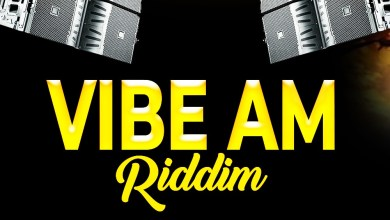 Photo of Instrumentals:  Vibe Am Riddim (Prod by Jake Beatz)