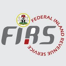 N490 billion tax revenue generated by FIRS in July, 89% was from non-oil secto