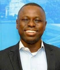 Trade and Investments, a way out of Nigeria's economic troubles – Fola Fagbule