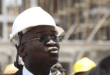 Fashola order trailers to vacate Ogere