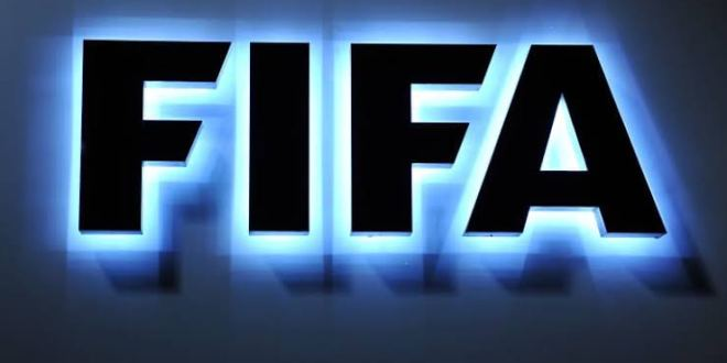 Football: FIFA Unveils Nominees for 2020 Best FIFA Awards