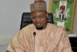 Twenty NIN Enrolment Centres Approved In FCT By Minister