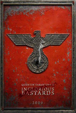 inglorious-bastards_poster