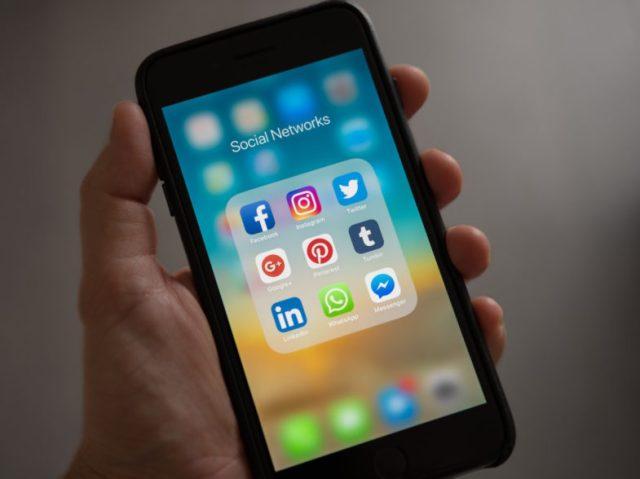 les-10-applis-iphone-les-plus-populaires-de-tous-les-temps