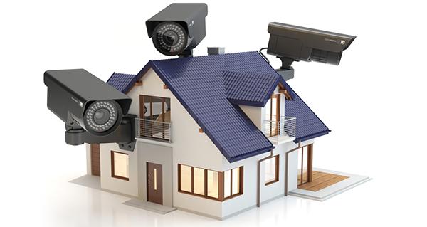 Caméra espion : élément de sécurité indispensable