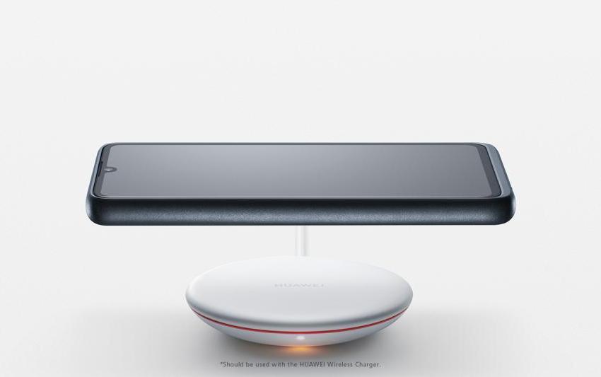 Chargeurs Qi pour iPhone et smartphone : à quoi dois-je faire attention ?