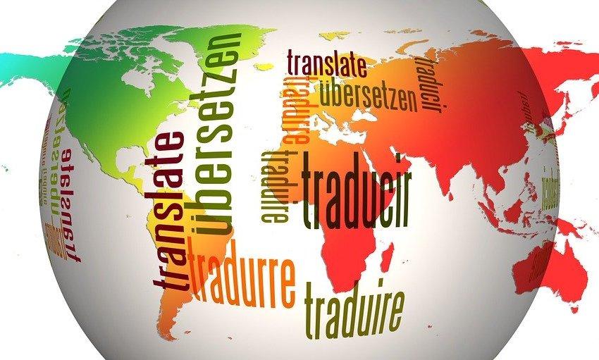 3 Raisons pour traduire votre site web