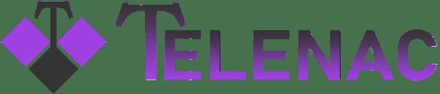 Telenac Logo